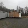 Mobile Home for Sale: IL, MARION - 2006 32563B multi section for sale., Marion, IL