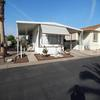 Mobile Home for Sale: 2 Bed, 1 Bath 1981- Motivated Seller!!! #230, Mesa, AZ