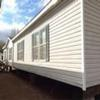 Mobile Home for Sale: SC, SUMTER - 1998 PALMETTOT multi section for sale., Sumter, SC