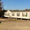 Mobile Home for Sale: NC, LUMBERTON - 2006 SUMMIT multi section for sale., Lumberton, NC