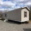 Mobile Home for Sale: WV, BUCKHANNON - 2009 WINGATE E single section for sale., Buckhannon, WV