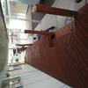 919ad681-24ab-48ad-b38f-e2b1d259a8e4_100