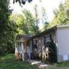 Mobile Home for Sale: WV, CLENDENIN - 2010 4563G multi section for sale., Clendenin, WV