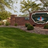 Mobile Home Park for Directory: Waverly Shores Village, Holland, MI