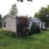 Mobile Home for Sale: IL, WILLISVILLE - 2009 STONE CRE multi section for sale., Willisville, IL