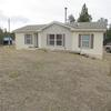 Mobile Home for Sale: Manufactured, Residential W/Land - Roundup, MT, Roundup, MT