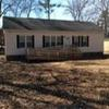 Mobile Home for Sale: NC, EASTOVER - 2006 BROOKGREE multi section for sale., Eastover, NC