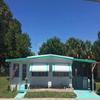 Mobile Home for Sale: Double Wide In Pet Section Of Community, Largo, FL