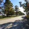 Mobile Home Park for Directory: Turtle Cove Mobile Home Park, Hubert, NC