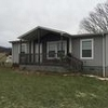 Mobile Home for Sale: VA, JONESVILLE - 2009 THE EDGE multi section for sale., Jonesville, VA