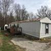 Mobile Home for Sale: KY, FRANKFORT - 1998 SUNPOINTE single section for sale., Frankfort, KY