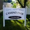 Mobile Home Park for Directory: Camino Park, Eau Claire, WI