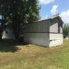 Mobile Home for Sale: AL, WETUMPKA - 1999 O/F/V(763 single section for sale., Wetumpka, AL