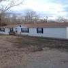 Mobile Home for Sale: MO, KIRBYVILLE - 1999 OAK/FRE/V multi section for sale., Kirbyville, MO
