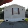 Mobile Home for Sale: DEVG Village Green MHP Lot # 352, Granite City, IL