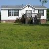 Mobile Home for Sale: 2005 Champion Mobile Home, Battleboro, NC