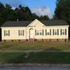 Mobile Home for Sale: NC, WILMINGTON - 2011 GM SPECIA multi section for sale., Wilmington, NC