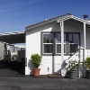 Mobile Home for Sale: 2Bed 2Bath Turn-key Quality home, Redwood City, CA