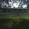 Mobile Home for Sale: KY, SCIENCE HILL - 1996 REFLECT single section for sale., Science Hill, KY