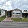 Mobile Home for Sale: Fleetwood, Dade City, FL