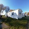 Mobile Home for Sale: 3 BR Bellavista - Financing Available!, Chariton, IA