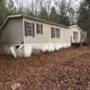 Mobile Home for Sale: NC, MURPHY - 1998 DYNASTY multi section for sale., Murphy, NC