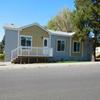 Mobile Home for Sale: Fleetwood Waverly Crest-655 Silver City Drive, Boise, ID