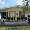 Mobile Home for Sale: Turn Key Double Wide With 2 Sheds, Ellenton, FL