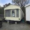 Mobile Home for Sale: AR, BRYANT - 1998 LEGEND single section for sale., Bryant, AR