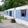 Mobile Home for Sale: 1970 Liberty