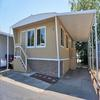 Mobile Home for Sale: 2 Bedroom 2 Bath Viking - Fairway #139, North Highlands, CA