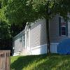 Mobile Home for Sale: Single Wide For Sale, Lehighton, PA