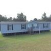Mobile Home for Sale: SC, MONCKS CORNER - 2013 CLAYTON multi section for sale., Moncks Corner, SC