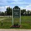 Mobile Home Park for Directory: Heritage MHP, Rantoul, IL