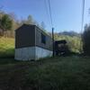 Mobile Home for Sale: WV, CYCLONE - 2013 22SPC1466 single section for sale., Cyclone, WV