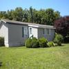 Mobile Home for Sale: Sunroom Invites You, Martinsburg, WV