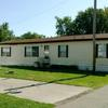 Mobile Home for Sale: 1989 Skyline