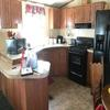 Mobile Home for Sale: Very Affordable 4+2 Oakwood!, Aiken, SC