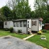 Mobile Home for Sale: 1979 Hallmark