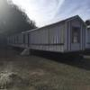 Mobile Home for Sale: NC, CANTON - 1998 FLEETWOOD single section for sale., Canton, NC