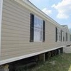 Mobile Home for Sale: GA, ALBANY - 1999 EAGLE TRA multi section for sale., Albany, GA