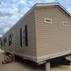 Mobile Home for Sale: SC, LEXINGTON - 2011 ASPIRATIO single section for sale., Lexington, SC