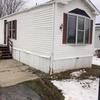 Mobile Home for Sale: 1988 Lincoln Park