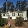 Mobile Home for Sale: SC, HAMPTON - 2000 CLAYTON multi section for sale., Hampton, SC