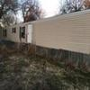 Mobile Home for Sale: OK, PAWNEE - 2012 AMP single section for sale., Pawnee, OK