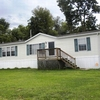 Mobile Home for Sale: Desirable Home, Martinsburg, WV