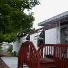 Mobile Home for Sale: #830 - Pre-Owned, Toms River, NJ
