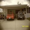 Mobile Home for Sale: Lake Harris Landing, Leesburg, FL