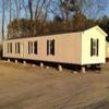 Mobile Home for Sale: NC, LAURINBURG - 2014 BREEZE single section for sale., Laurinburg, NC