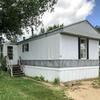 Mobile Home for Sale: 1996 Fores Brook